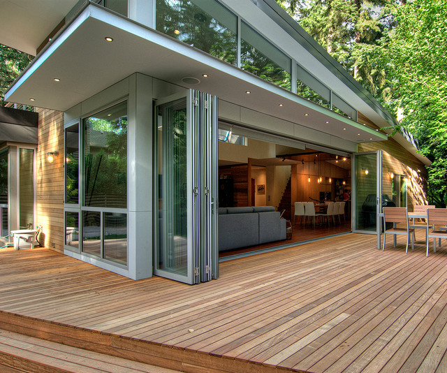 Deck Awnings Patio Modernwith Categorypatiostylemodern