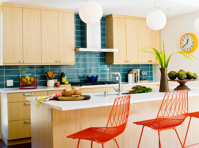 Decora Cabinets Kitchen with Categorykitchenlocationlos Angeles