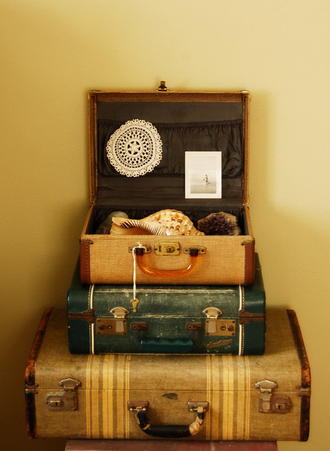 Decorative Storage Boxes with Lids Bedroom Eclectic with Categorybedroomstyleeclecticlocationportland