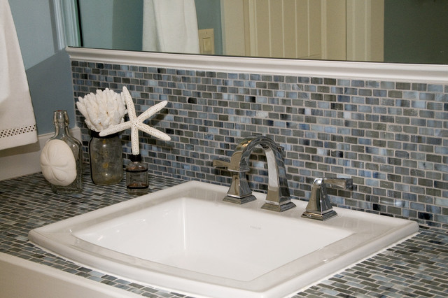 Delta Dryden Bathroom Beach with Categorybathroomstylebeach Stylelocationraleigh