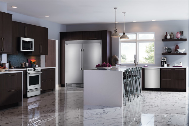 Delta In2ition Kitchen Modernwith Categorykitchenstylemodern