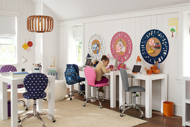 Desk Armoire Kids with Categorykidslocationsan Francisco