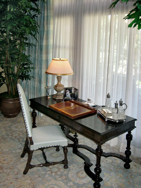 Desk Blotters Bedroom Traditional with Antique Leather Desk Blotter