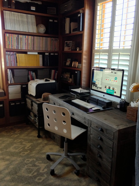 Desk Blotters Home Office Traditional with Desk Blotter Home Office
