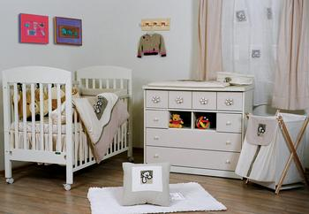 diaper changing station Kids Traditional with changing table chest of
