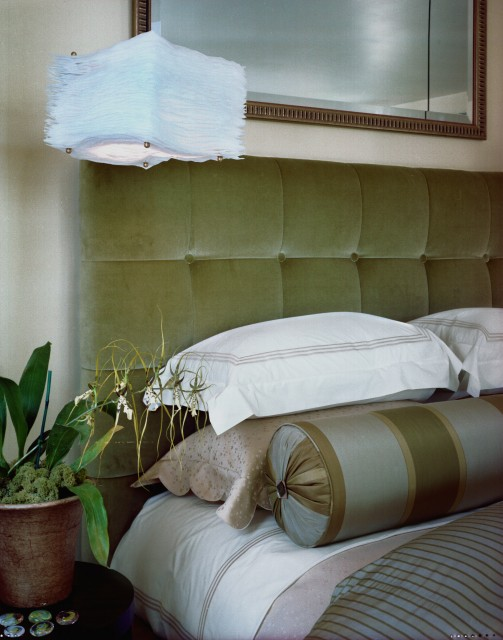 Difference Between Duvet and Comforter Bedroom Contemporary with Avocado Bed Roll Bedside