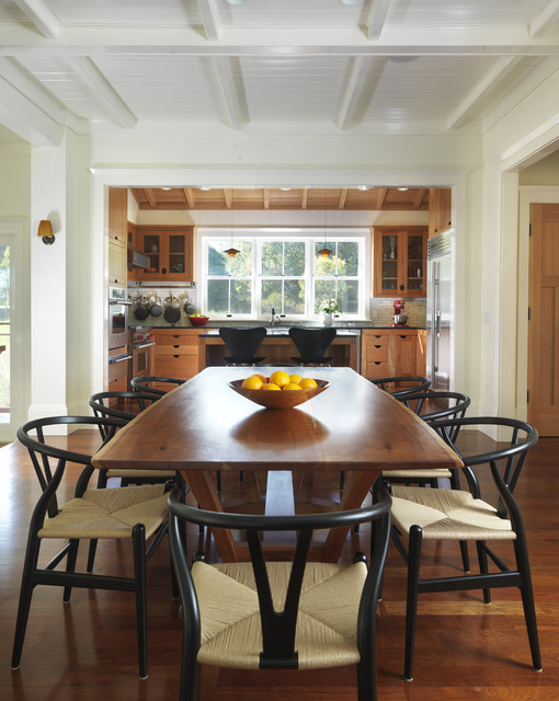 Dinette Chairs Dining Room Farmhouse with Barstool Chair Cottage Craftsman