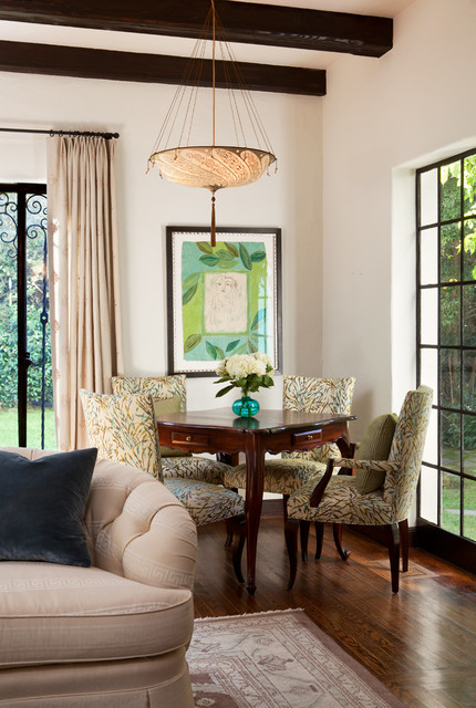 Dinette Chairs Living Room Traditional with Beige Ceiling Light Beige