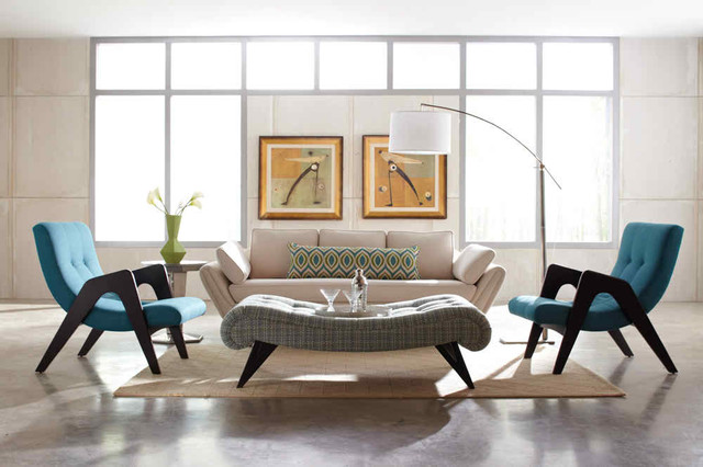 Dinette Chairs Living Room with Categoryliving Roomlocationtoronto