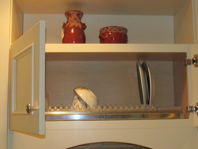 Dish Drying Rack Kitchen Eclectic with Categorykitchenstyleeclecticlocationnew York