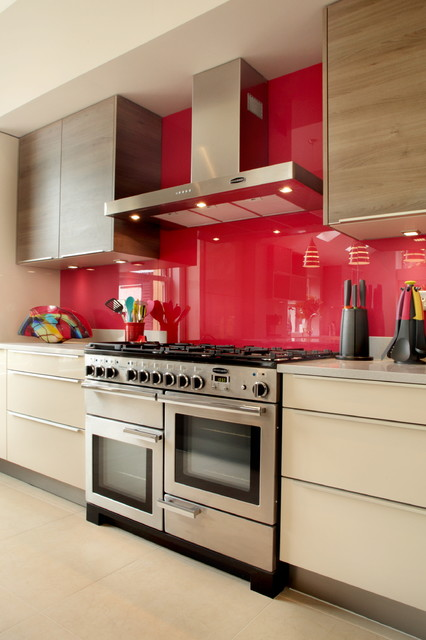 Dominion Electric Supply Kitchen Contemporary with Cream Kitchen Cabinets Josephjoseph