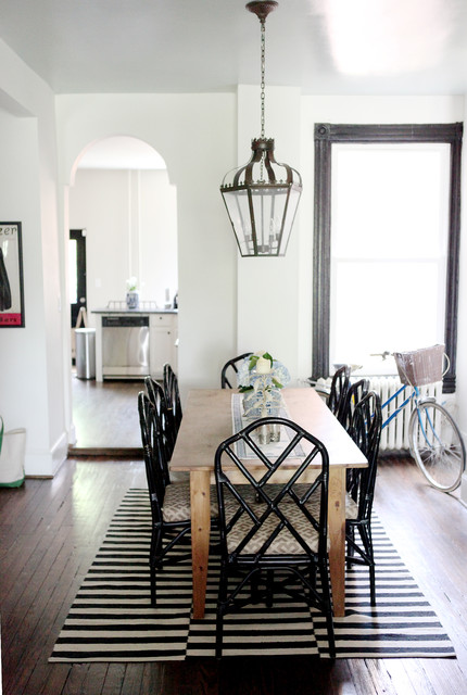 Drafting Table Ikea Dining Room Traditional with Bamboo Dinin Gchairs Bicycle1