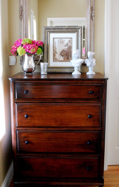Drawer Fronts Bedroom Traditional with Bust Chest of Drawers