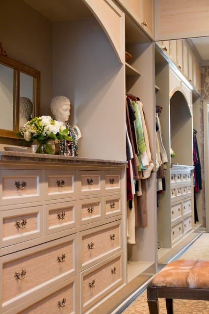 drawer fronts Closet Traditional with CategoryClosetStyleTraditionalLocationLos Angeles