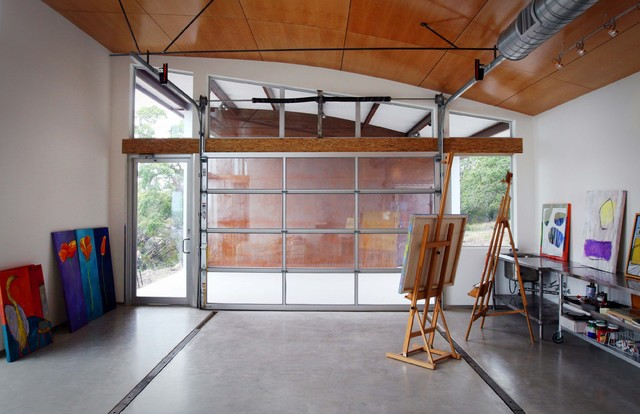 Drawing Easel Home Office Modern with Architects Architecture Art Artist