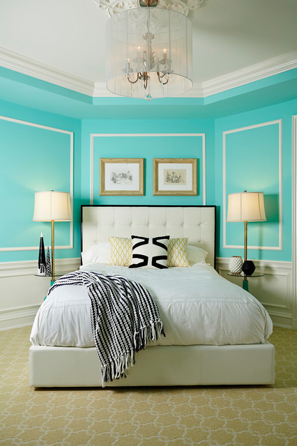 Drum Shade Chandelier Bedroom Traditional with Ceiling Medallion Drum Shade