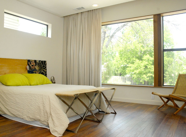 Duvet Covers Ikea Bedroom Modern with Categorybedroomstylemodernlocationaustin 1