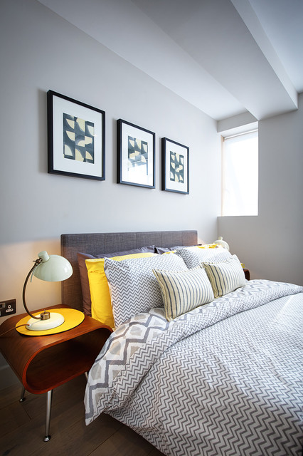 Duvet Covers Target Bedroom Contemporary with Bed Cushions Bedside Lamp