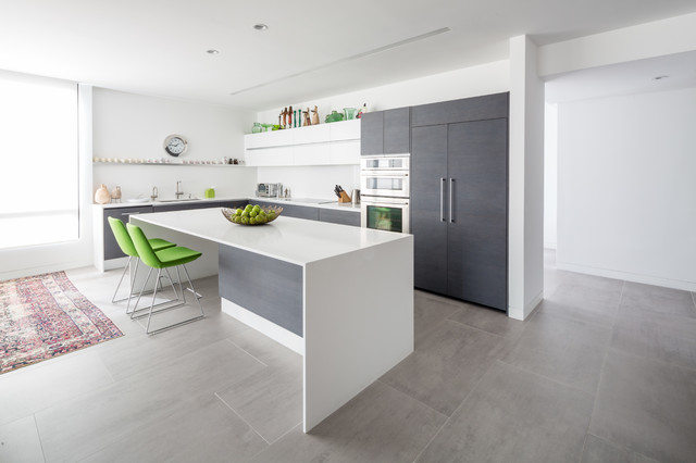 Duvet Insert Kitchen Modern with Interior Modern Open Plan