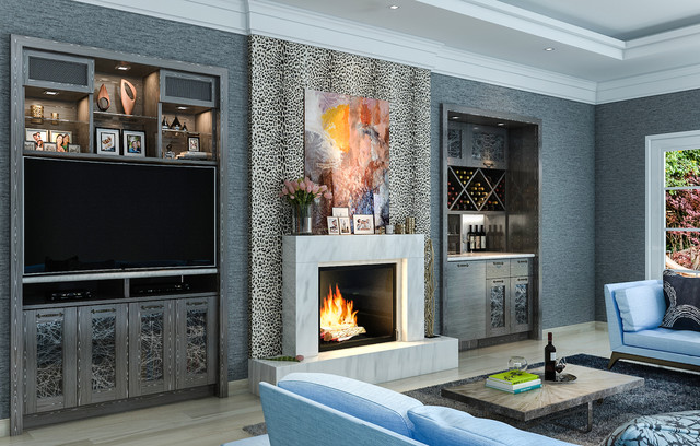 Entertainment Centers for Flat Screen Tvs Living Room Contemporarywith Categoryliving Roomstylecontemporary