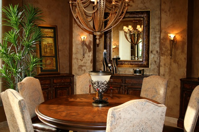 Expandable Round Dining Table Dining Room with Dining Room Expandable Round