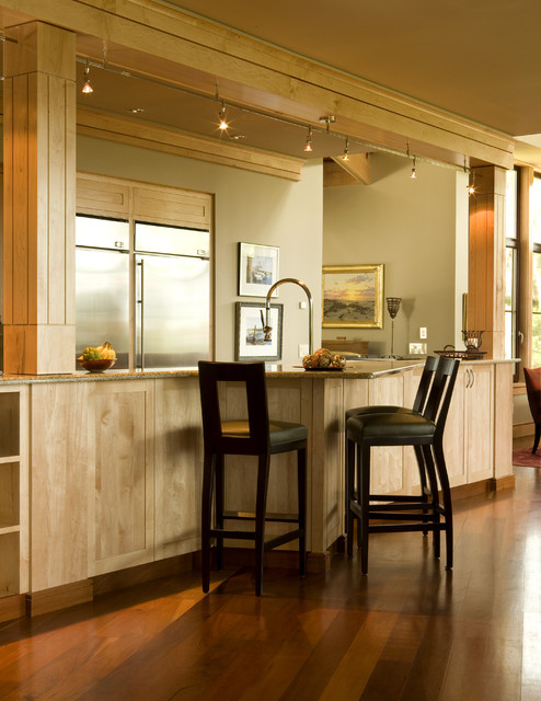 Extra Tall Bar Stools Kitchen Contemporary with Angled Cabinet Angled Counter