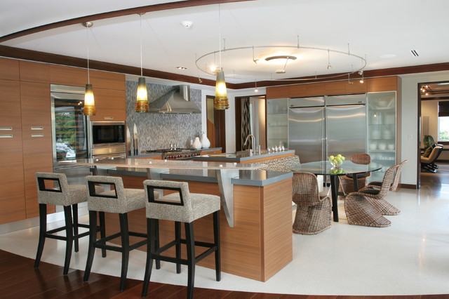 Extra Tall Bar Stools Kitchen Contemporary with Beige Bar Stools Dark