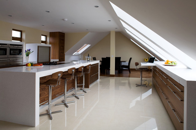 Extra Tall Bar Stools Kitchen Contemporary with Breakfast Bar Ceiling Lighting