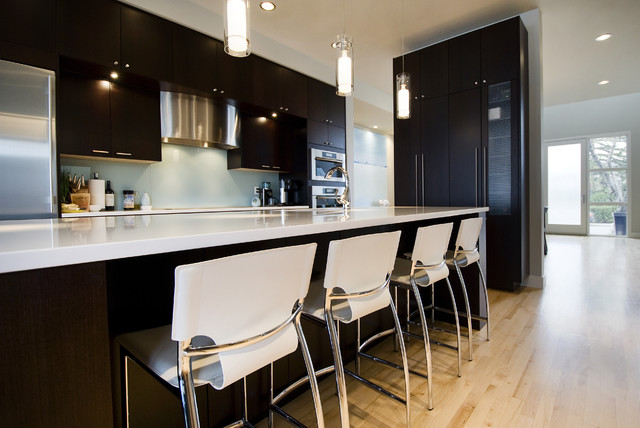 Extra Tall Bar Stools Kitchen Contemporary with Breakfast Bar Ceiling Lighting1