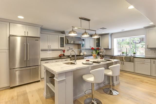 Extra Tall Bar Stools Kitchen Transitional with Chandelier Kitchen Island Light