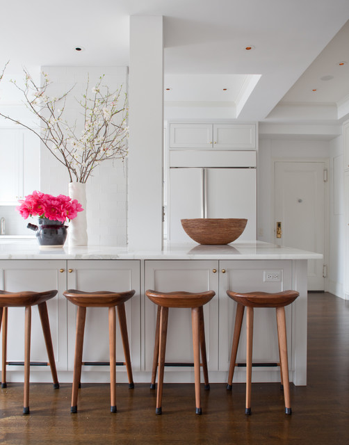 Extra Tall Bar Stools Kitchen Transitional with Counter Custom Color Custom