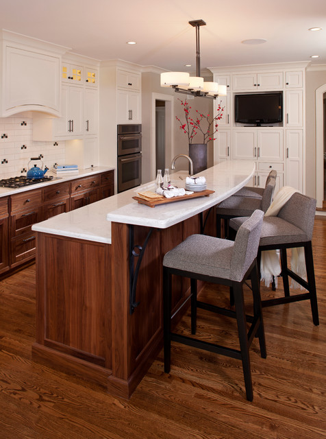 Extra Tall Bar Stools Kitchen Transitional with Counter Stools Dark Stained