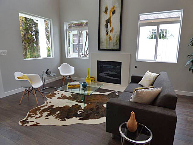 Faux Cowhide Rug Living Room Modern with Faux Cowhide Rug Glass5