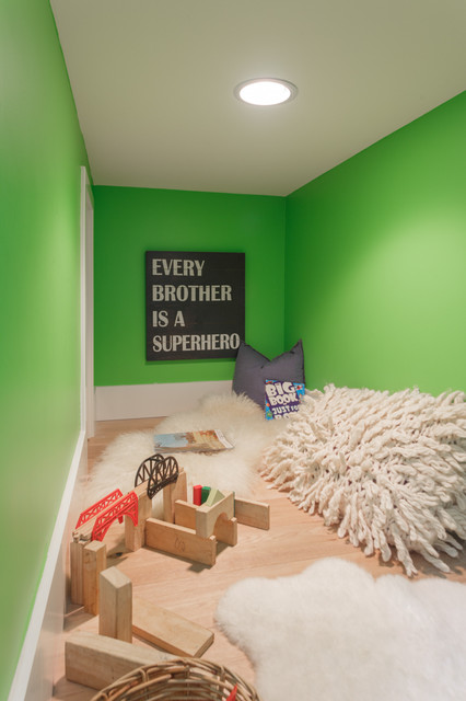 Faux Fur Rug Kids Transitional with Closet Playroom Harry Potter