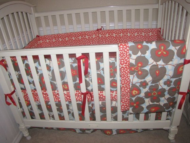 fitted crib sheets Kids Traditional with baby baby bedding Baby