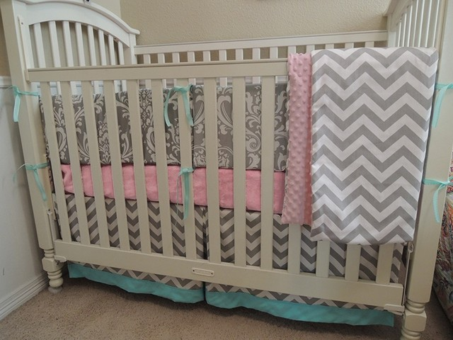 Fitted Crib Sheets Kids Traditional with Baby Baby Bedding Baby2