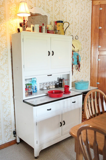 Flour Sifter Kitchen Farmhouse with Categorykitchenstylefarmhouselocationcolumbus