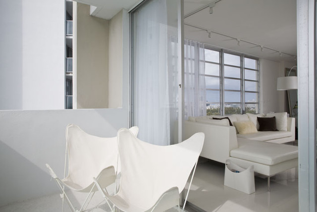 Foldable Chair Living Room Modern with Contemporary Contemporary Architecture Contemporary