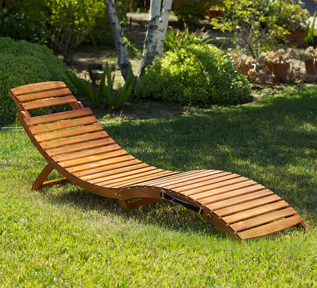 Folding Chaise Lounge Landscape Contemporary with Folding Portable Chaise Lounge