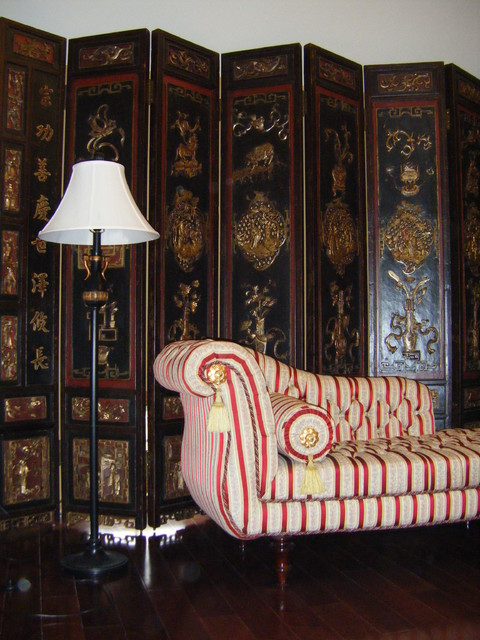 Folding Screen Room Divider Family Room Asian with Ancient Architectural Asia Asian
