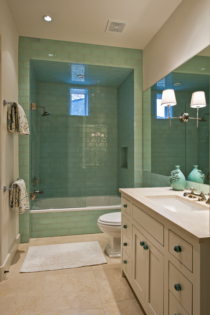 Frameless Shower Doors Bathroom Contemporary with Ceiling Lighting Frameless Shower1