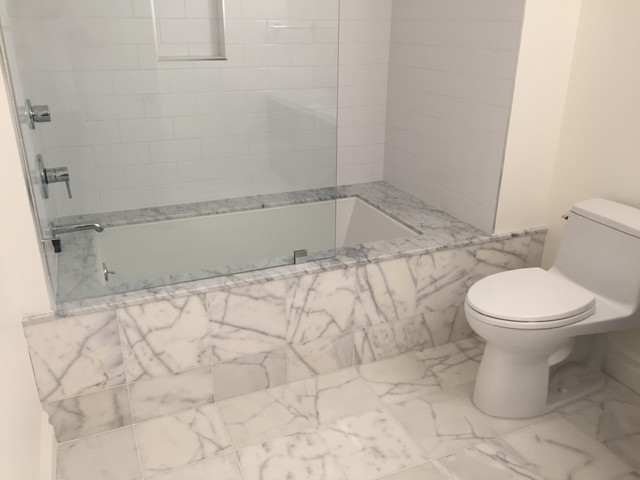 Free Standing Toilet Paper Holder Bathroom Transitional with Categorybathroomstyletransitionallocationlos Angeles