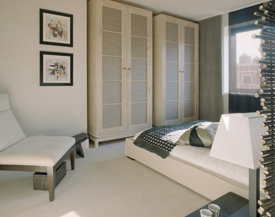 Freestanding Closet Bedroom Modern with Dual Armoires Nice Closets