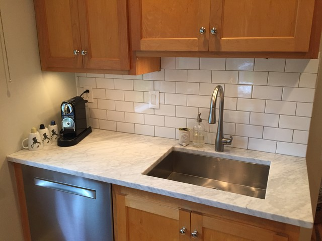 Frother Kitchen with Categorykitchenlocationminneapolis
