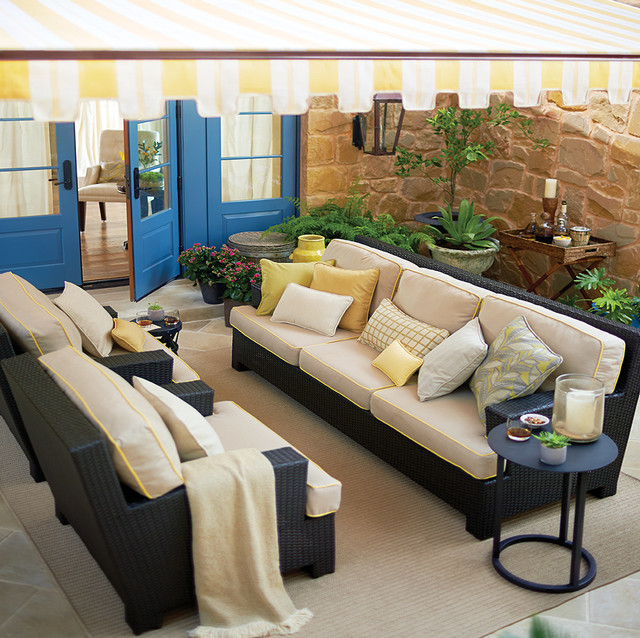 Furnitures Stores Patio Contemporary with Categorypatiostylecontemporarylocationother Metro