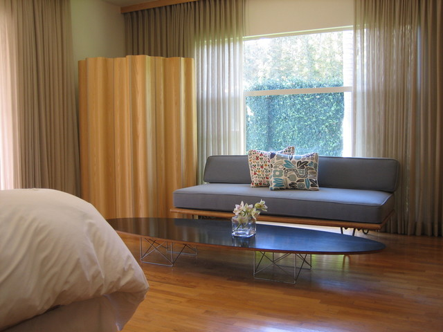 Futon Covers Bedroom Modern with Case Study Daybed Drapery