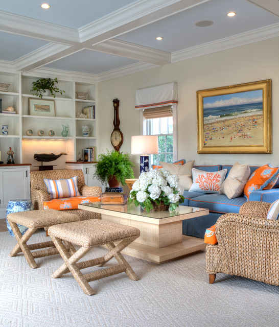 Futon Covers Living Room Beach with Categoryliving Roomstylebeach Stylelocationboston