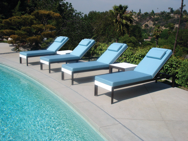 Futon Cushions Pool Modern with Etra Collection Indoor Outdoor Indoor Outdoor