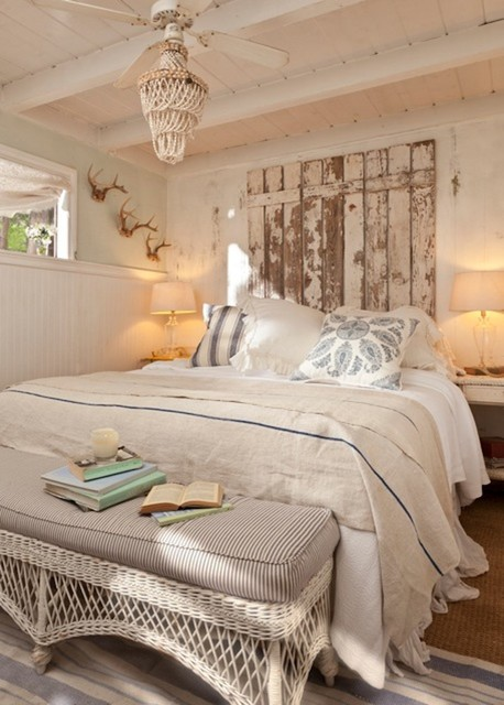 Futons for Sale Bedroom Shabby Chic with Bedroom Ceiling Fan Cottage