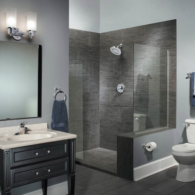 G9 Led Bulb Bathroom Contemporarywith Categorybathroomstylecontemporary